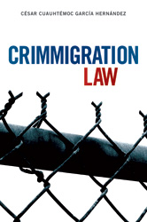 Crimmigation Law Cover_big